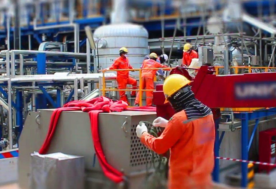 manutenzione-industriale
